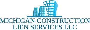 Michigan Construction Lien Services LLC